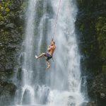List of 50 Extreme Sports for the Bucket List